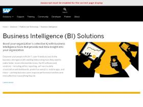 Businessobjects Promo Codes