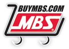 Buymbs.com Promo Codes