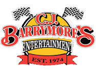 C.J. Barrymore's Promo Codes