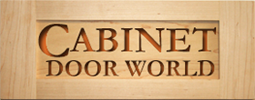 Cabinet Door World Promo Codes