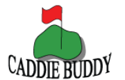 Caddie Buddy Coupons