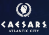 Caesars Atlantic City Promo Codes