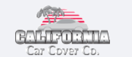 calcarcover.com