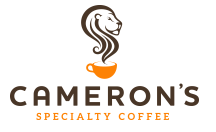Camerons Coffee Promo Codes