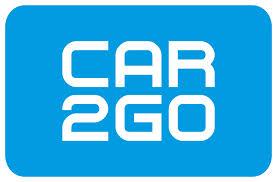 car2go.com