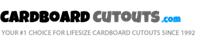 cardboardcutouts.com