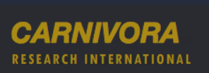carnivora.com