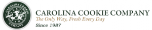 Carolina Cookie Company Promo Codes