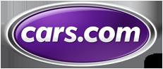 cars.com Coupons