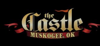 okcastle.com