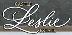 castleleslie.com