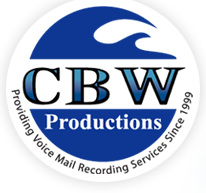 CBW Productions Coupons