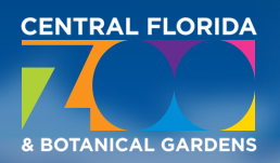 Central Florida Zoo Promo Codes