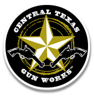 Central Texas Gun Works Promo Codes