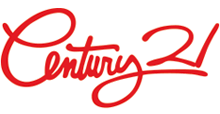 Century 21 Coupons