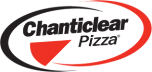 Chanticlear Pizza Coupons