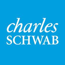 Charles Schwab Coupons