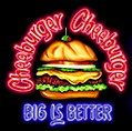 Cheeburger Cheeburger Coupons