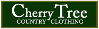 cherrytreecountryclothing.com