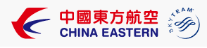 China Eastern Airlines Promo Codes