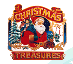 christmas-treasures.com