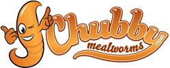 chubbymealworms.com