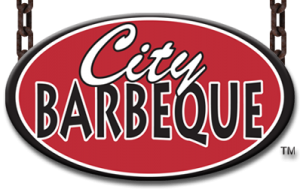 City Barbeque Promo Codes