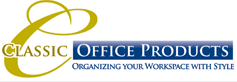 classicofficeproducts.com