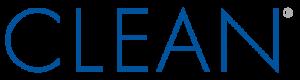 cleanprogram.com