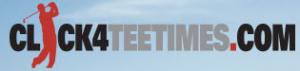 click4teetimes.com