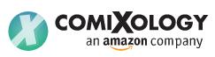 ComiXology Coupons