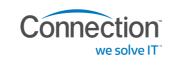 connection.com