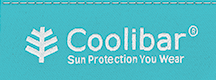 Coolibar Coupons