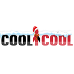 Coolicool Promo Codes