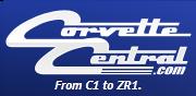 corvettecentral.com