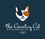 Country Cat Promo Codes