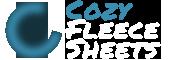 cozyfleecesheets.com
