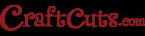 craftcuts.com