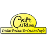 Craft Cuts Promo Codes