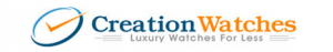 Creation Watches Coupons