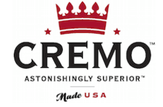 Cremo Coupons