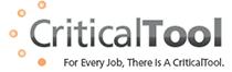 criticaltool.com