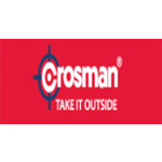 Crosman Promo Codes