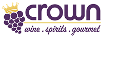 Crown Wine & Spirits Promo Codes