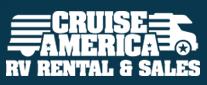 cruiseamerica.com