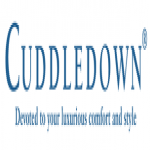 Cuddle Down Promo Codes