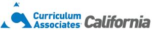 curriculumassociates.com