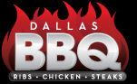 Dallas BBQ Coupons