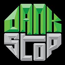 dankstop.com