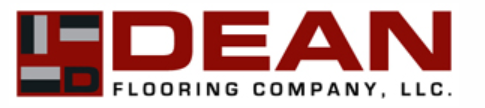 deanstairtreads.com